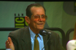Blade Runner panel: Joe Turkel