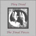 Play Dead Isabel Solace