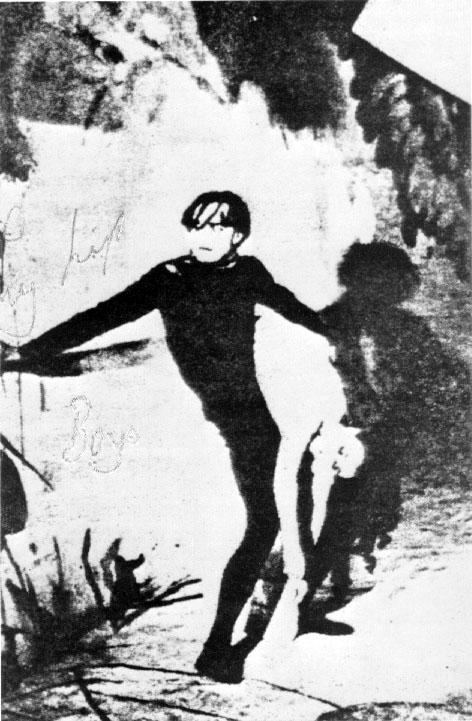 Bauhaus Discography Bela Lugosi S Dead
