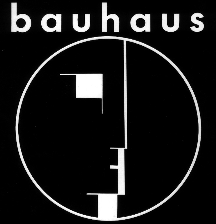 Bauhaus discography spirit in the sky for Bauhaus italia