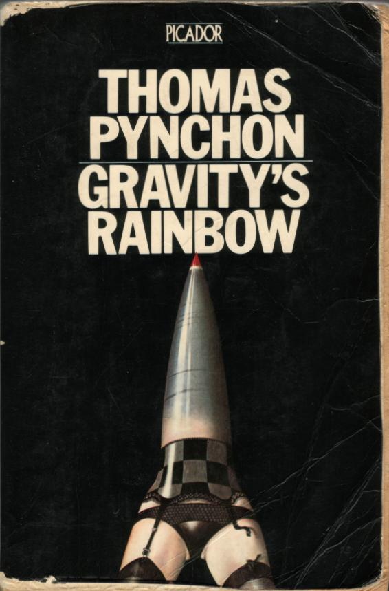 https://www.waste.org/pynchon-l/picador75.jpg